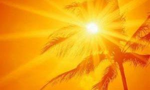 Рекомендации Федеральной службы по надзору в сфере защиты прав потребителей и благополучия человека по сохранению здоровья в жаркую погоду