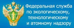 Приказ Ростехнадзора от 09.08.2013 N 344