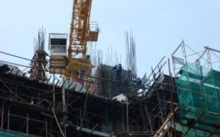 Новые Правила по охране труда в строительстве 2015