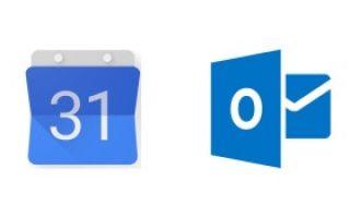 Microsoft Outlook в повседневной работе специалиста по охране труда