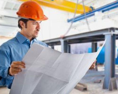 Как написать программу первичного инструктажа на рабочем месте по охране труда для рабочего. Вариант программы