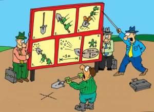 программа обучения слесаря ремонту